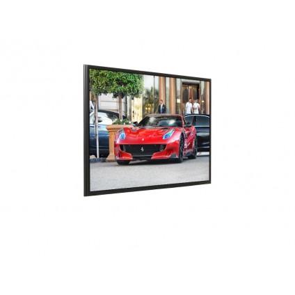 Рекламный телевизор 40 дюймов Videocomplex ATV400