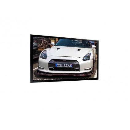 Рекламный телевизор 48 дюймов Videocomplex ATV480