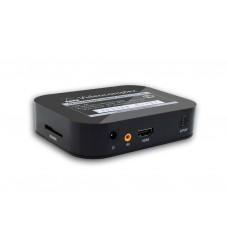 Рекламный плеер Videocomplex ADP2 Lite HD