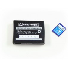 Рекламный плеер Videocomplex ADP2 Mini HD