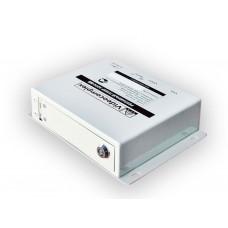 Рекламный плеер Videocomplex ADP2 Plus