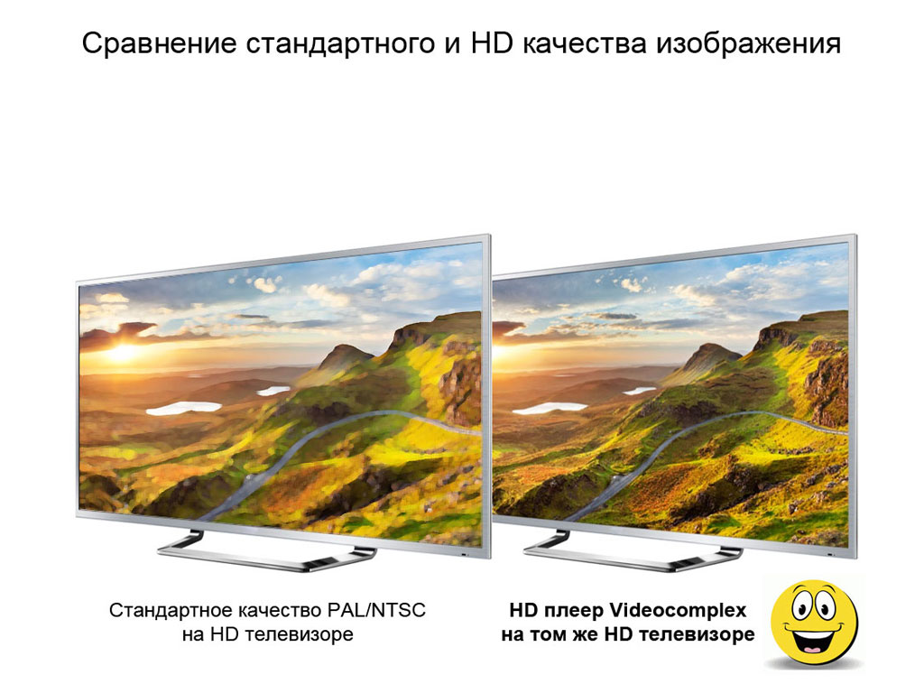 Рекламный плеер Videocomplex ADP2 Mini HD <b>Notice</b>: Undefined offset: 4 in <b>/var/www/xmarketr/data/www/x5market.ru/catalog/view/theme/journal2/template/product/product.tpl</b> on line <b>165</b>